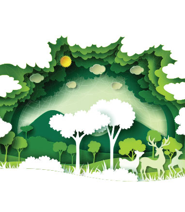 Make a difference this World Environment Day
